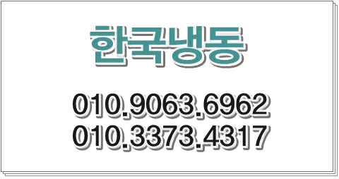 2663b919bd2c3980692d7100a593f113_1523859